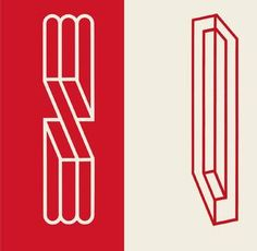 Image result for Gerd Leufert logos