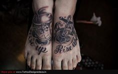 brother sailor tattoos - Google Search