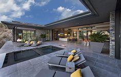 42725 N 102ND Street Scottsdale AZ - Phoenix Homes & Living