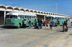 Malta Bus, Malta Island, Maltese, Buses, History, Vintage, Historia, Busses, Vintage Comics