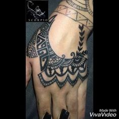Provides ideas for tattooing women's men and tattoo designs and recommending how to heal your tattoo and protect it from scabies and other problems Tattoo Scorpion, God Tattoos, Tattoos With Meaning, Tattoos For Women, Tattoo Designs, Videos, Photos, Instagram, Cool Tattoos