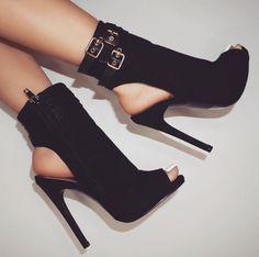 LOVE this⁉️Follow me on Pinterest @#ϯυиιqυεsoυlϯ