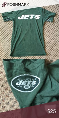 HANDS HIGH NY JETS SHIRT HANDS HIGH NY JETS SHIRT. NFL fans will love this shirt. New York jets football Hands High Shirts Tees - Short Sleeve