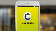 Retailer-Backed Apple Pay Rival CurrentC Has Been Hacked, Testers' Email Addresses Stolen | TechCrunch