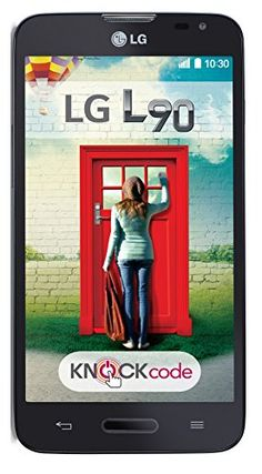 LG Optimus L90 D415 8GB Unlocked GSM Quad-Core Android Sm... https://www.amazon.com/dp/B00KTEUAQQ/ref=cm_sw_r_pi_dp_x_NcO3zbN9DBN6W