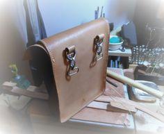 Leather Craft, Bags, Fashion, Handbags, Moda, Leather Crafts, Fashion Styles, Fashion Illustrations, Bag