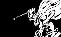 Vasto Lorde #Bleach #Ichigo Kurosaki #Hollow