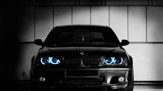 BMW Cars Wallpaper 1920x1080 BMW, Cars, BMW, M3, BMW, E46, Black, Cars #5039