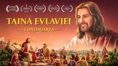 "Christian Movie ""The Mystery of Godliness: The Sequel"" Christian Films, Christian Videos, True Faith, Faith In God, Bible Back, Bible Bible, Salvation Scriptures, Films Chrétiens, Choir Songs"