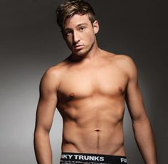 Gay Star News: May 8, 2014 - Gay Olympic diver Matthew Mitcham spews homophobic obscenity at journalist
