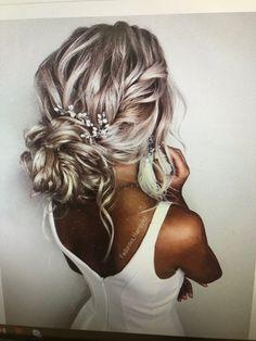 43 most popular half up half down curly hairstyles 36 – JANDAJOSS.ME 43 most popular half up half down curly hairstyles 36 – JANDAJOSS.ME,face art 43 most popular half up half down curly hairstyles. Down Curly Hairstyles, Pretty Hairstyles, Hairstyle Ideas, Popular Hairstyles, Prom Hairstyles, Hairstyles Pictures, Wedding Half Up Hairstyles, Bohemian Wedding Hairstyles, Half Up Half Down Hairstyles