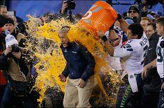 Pete Carroll Super Bowl