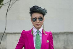 Brilliant Brooches: Esther Quek on her favorite vintage finds | Statement Jewels | Online Only | Christie's