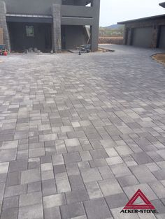 Check Out This Project With Our Holland Stone I Color