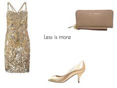 managerkona - Dresses, Fashion, Blogging, Vestidos, Moda, Fasion, Dress, Gowns, Trendy Fashion