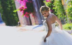 #wedding #fashion #boda #novios #fotos #photography #wfn #weddingdress #lacen #romantic #prewedding #photography #photoshoot #weddingphoto #engagement #photograph #snapshots #couple  #weddingideas #weddinginspirations #weddingthings #love #marriage #married #lovephoto #romantic #sweet  #beautiful #stunning #breathtaking #cute #photos