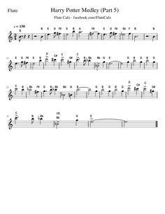 %23FINALHarryPotterMedley_E_NOTES-Flute-page-001.jpg (1236×1600)