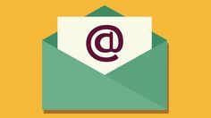 How to Use the Infinite Number of Email Addresses Gmail Gives You | Field Guide