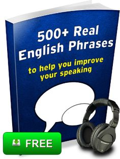 Sometimes, even when you know a lot of English, you can have difficulty finding the right words or phrases to answer simple questions. Here are 20 of the most common questions in English - each one with five sample responses. English Grammar Book Pdf, English Speaking Practice, English Sentences, English Idioms, English Phrases, Learn English Words, English Language Learning, English Lessons, English Vocabulary