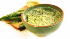 Cesnaková nátierka z Tofu Tofu, Cabbage, Vegetables, Spreads, Vegetable Recipes, Veggie Food, Cabbages, Collard Greens, Veggies