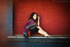 Bernadette Newberry Photography I like her work...