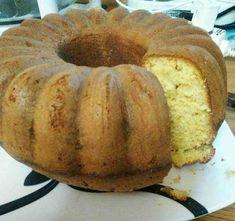 Κέικ πορτοκάλι #cookpadgreece #cakeportokali