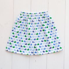 The Boys Nantucket Whale Shorts in a whimsical whale print are a classic style for boys. Elastic waist for ease of wear. Whale Print, Team Gifts, Whale Watching, Nantucket, Classic Style, Boy Or Girl, Elastic Waist, Shorts, How To Wear