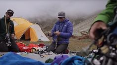 Meru: The Best Climbing Movies