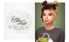 Sims 4 Cc Packs, Sims 4 Mm Cc, My Sims, Sims 4 Mods, Sims 4 Game Mods, Maxis, Sims 4 Collections, Pelo Sims, Sims Hair