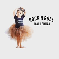 "Little Wonderland Clothing on Instagram: ""Hello Rock N Roll Ballerina! Awe.. Avery you are a little doll!!!❤️ perfect little pose in our Leo + always amazing tutu from @tinandella + cute hair wrap @stitchembowtique  Happy Sunday People!!✌️#instafashion #fashionspo #style #styleinspo #streetstyle #ootd #styleclubla #kids_stylezz #trendykiddies #hipsterkidstyles #trendy_tots #igkiddies #kidfashion #weekleyoutfitter #toddlerfashion #toddlerlife #hipster #hipkids #photooftheday"