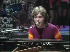 Alan Price & Georgie Fame - Rosetta
