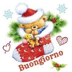Weihnachtsbilder Italienisch.Die 257 Besten Bilder Von Buongiorno In 2019 Guten Morgen Bilder