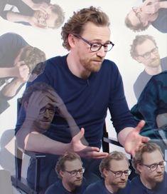 Avengers Cast, Avengers Memes, Marvel Memes, Marvel Avengers, Meme Faces, Funny Faces, Bucky Barnes, Reaction Pictures, Funny Pictures