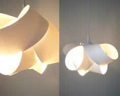 20+ homeideas | lampe, lampen, stehlampe