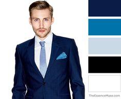 Clean. Minimal. Sleek. Color Combos, Color Schemes, Signature Look, Color Pallets, Fashion Branding, Personal Branding, Brand You, Minimal, Suit Jacket
