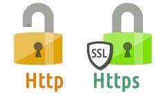 Perbedaan Http dan Https (Hypertext Transfer Protocol & Hypertext Transfer Protocol Secure) Lengkap - http://www.pro.co.id/perbedaan-http-dan-https-hypertext-transfer-protocol-hypertext-transfer-protocol-secure-lengkap/