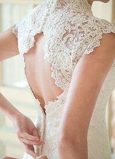 Hochzeitskleider im Trend – für den schönsten Tag | eBay