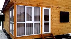 Защитные ставни Металлические двери Стальные решётки для дачи
