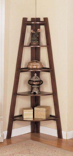 Corner Shelf in Walnut by Poundex Poundex,http://www.amazon.com/dp/B003MB3LYQ/ref=cm_sw_r_pi_dp_jZUctb1B2FDB8469