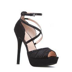 Annabelle - ShoeDazzle