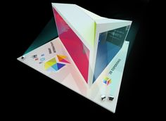 Samsung by Ila Saini at Coroflot.com