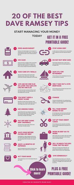 Ways To Save Money, Money Tips, Money Saving Tips, Money Budget, Saving Ideas, Budget Help, Groceries Budget, Tight Budget, Excel Tips