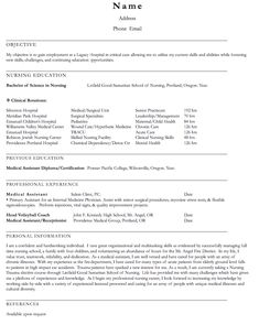 volleyball coach resume sample - http://exampleresumecv.org/volleyball-coach-resume-sample/