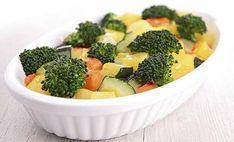 Fogyókúra: Öt kiló egy hét alatt! - Blikk Rúzs Le Chef, Reese Witherspoon, Broccoli, Cantaloupe, Healthy Recipes, Healthy Food, Snacks, Vegetables, Fruit