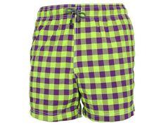 Bikin Posidonia Green 98 Coast Av. $74.99 at shoptikastore.com #swimwear #fashion #style