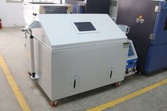 Quality Salt Spray Test Chamber manufacturers & exporter - buy ASTM standard Cyclic Corrosion Salt Mist Test Chamber price from China manufacturer. Toy Chest, Storage Chest, Salt, China, Cabinet, Home Decor, Clothes Stand, Decoration Home, Room Decor