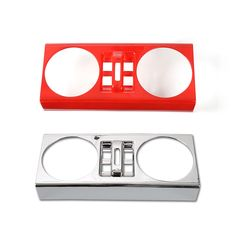 Find More Interior Mouldings Information about NEW ABS Door Window Lift Switch Button Frame Trim Window Switch Regulator Button Face Plate for Jeep Wrangler 07 10 4 Doors,High Quality plate connector,China switch shorts Suppliers, Cheap plate ups from Mopai Auto Accessories on Aliexpress.com