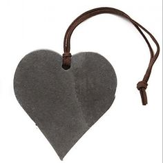 Wine Notes Heart