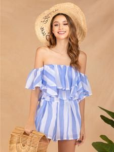 LIEJIE Solid Bandage V-Neck Bodycon Evening Party Club Sling Short Mini Dress Straight Casual Spaghetti Strap