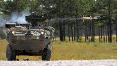 8256_Military_Military_-_Vehicle_Wallpaper.jpg (1800×1025)